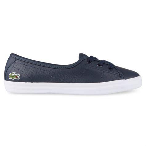 asics flat shoes asics gel lyte iii white white lacoste ziane chunky 116