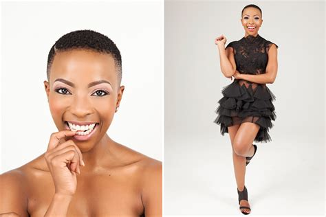 pearly modiadie hair style images vote and win the glamwoty readers choice award