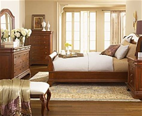 bordeaux louis philippe style bedroom furniture collection bordeaux louis philippe style bedroom furniture collection betterimprovement com