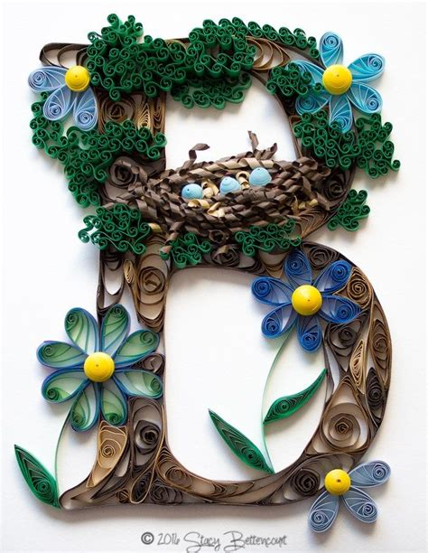 quilling tutorial in bangalore 581 best quilling letters images on pinterest paper