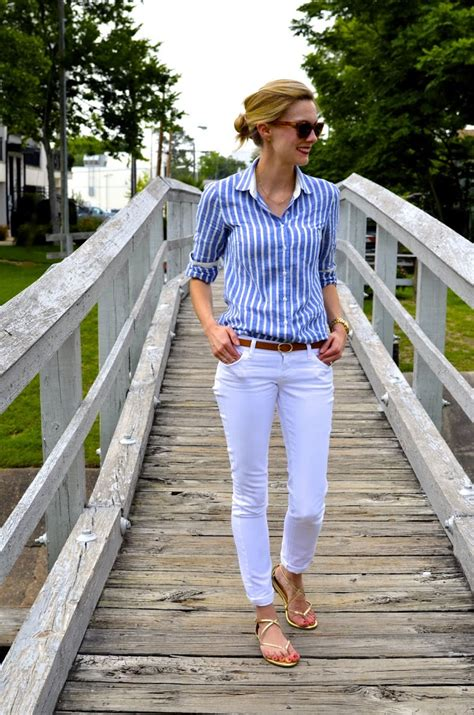 C Style | memorial day shopping steals