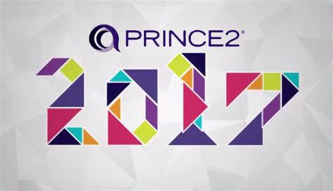 prince2 2017 templates official axelos set available difference between prince2 174 2009 and 2017 mp