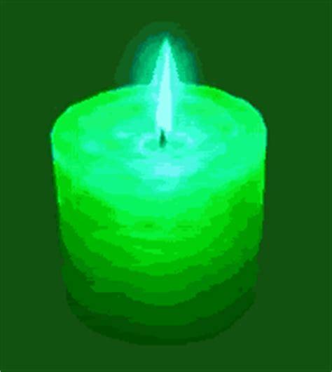 imágenes de velas verdes bonitas velas con movimientos im 225 genes de facebook
