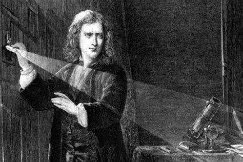 isaac newton biography and inventions best 20 isaac newton ideas on pinterest