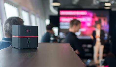 sprawdzamy domowy od t mobile i modem huawei b529