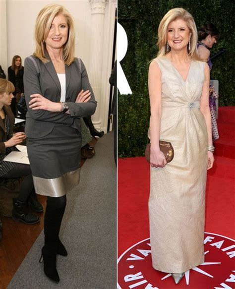 who is isabella huffington boyfriend arianna huffington journalist that beat traditional media