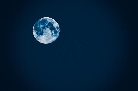 image gallery luna llena azul luna azul segunda luna llena en el mismo mes 191 qu 233