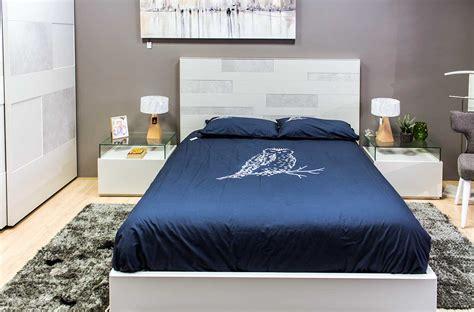 decoracion de dormitorios matrimonio decoraci 243 n dormitorios matrimonio consejos pr 225 cticos de