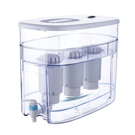 Water Dispenser Volume countertop water filter dispenser best home design 2018