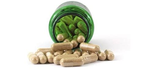 supplement to burn belly burning supplements best diet products to burn belly