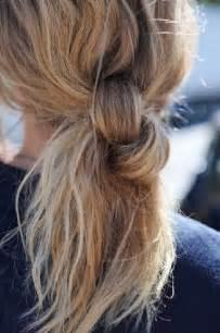 schnelle frisuren für lange haare mit pony frisuren 2014 geflochtene frisuren mit pony 2014 frisuren lange haare pony stufen 2014
