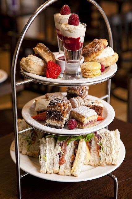 tea room food ideas 25 best ideas about tea time on tea high tea recipes and afternoon tea
