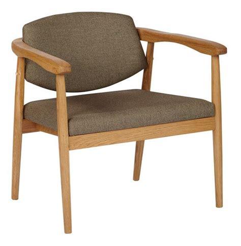 retro occasional chairs retro occasional chair from tannahill furniture ltd