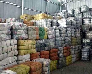 supplier pakaian bekas import pakaian bekas import