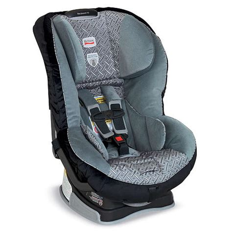 britax recline car seat britax boulevard 70 convertible car seat top reviews at ggg