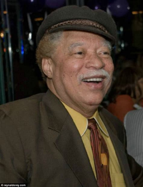 Comedian Dead In La by Reynaldo Best Known For Roles In Friday And Harlem