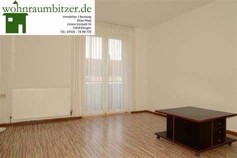nebenkosten 3 zimmer wohnung sch 246 ne 3 zimmer wohnung mit balkon wohnraumbitzer