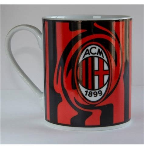 Mug Ac Milan Fans ac milan mug for only c 14 96 at merchandisingplaza ca
