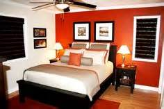 burnt orange bedroom ideas 1000 images about new bedroom ideas on pinterest small