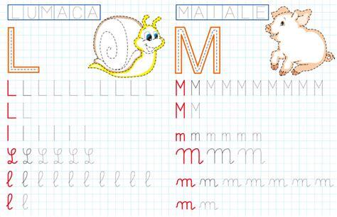 scuola interpreti trieste test ingresso lettere straniere in corsivo alfabeto corsivo maiuscolo e