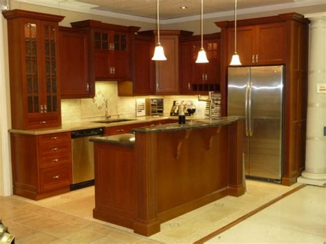 Model Kitchen Designs Kitchen Bathroom Design Centre Milton Home Hardware Building Centre