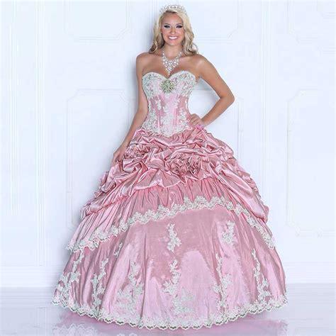 Vestidos de 15 a 241 os debutante vestidos de bola vestido de fiesta
