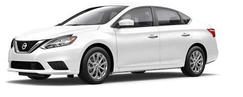 Nissan Advantage by 2018 Nissan Sentra Info Advantage Nissan