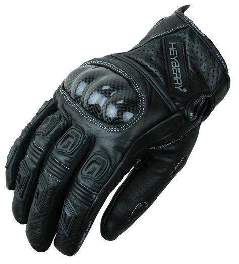 Motorradbekleidung Gr E 64 by Motorradhandschuhe Leder Motorrad Handschuhe Kurz Schwarz