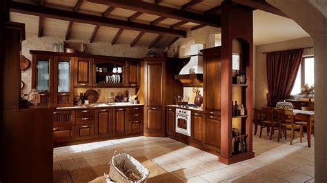 Linea Sink Le 40 40 25 verdiana cucine a parete veneta cucine architonic