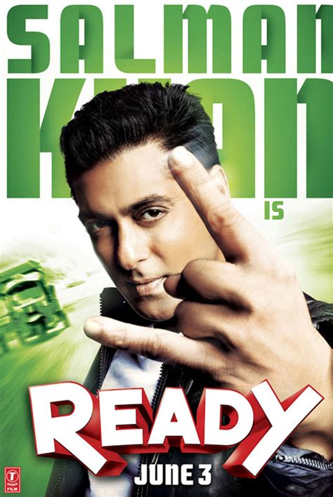 ready songs ready songs download mp3 2011 salman khan and asin jeestar