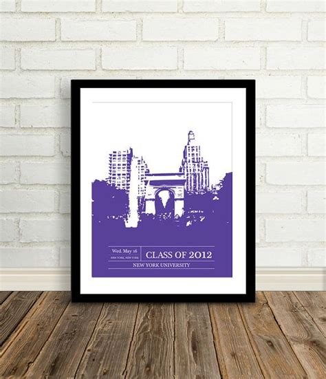 phd advisor gift 77 best images about graduation gift ideas on pinterest