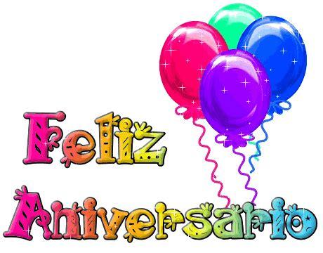 imagenes whatsapp aniversario banco de imagenes y fotos gratis feliz aniversario gifs