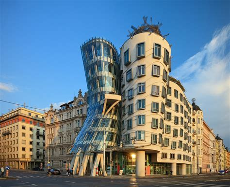 Welcome To Official Website Of Dancing House Hotel House Hotel