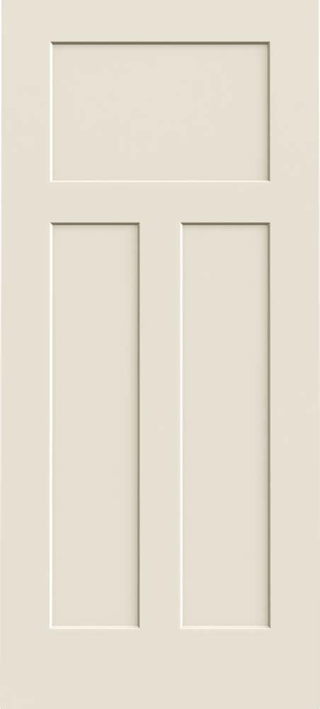 Interior Door Manufacturers Canada by Interior Doors Doorsmith Proud Canadian Manufacturer