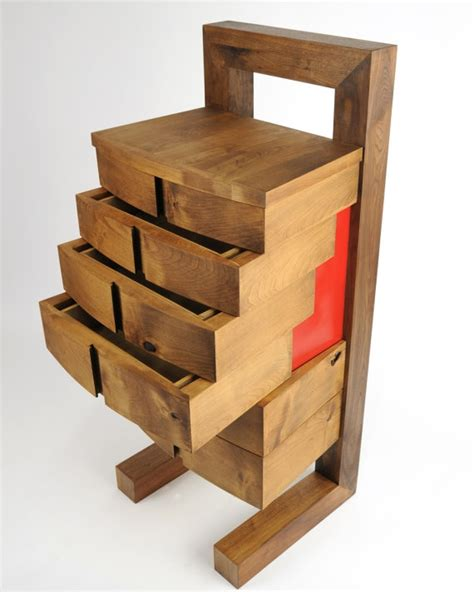 Chest Of Drawers Woodworking Plans by Chest Of Drawers Plans Woodworking Projects Plans
