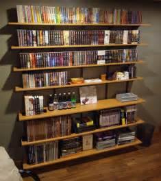 simple bookshelves bookshelf creative bookshelves in simple designs