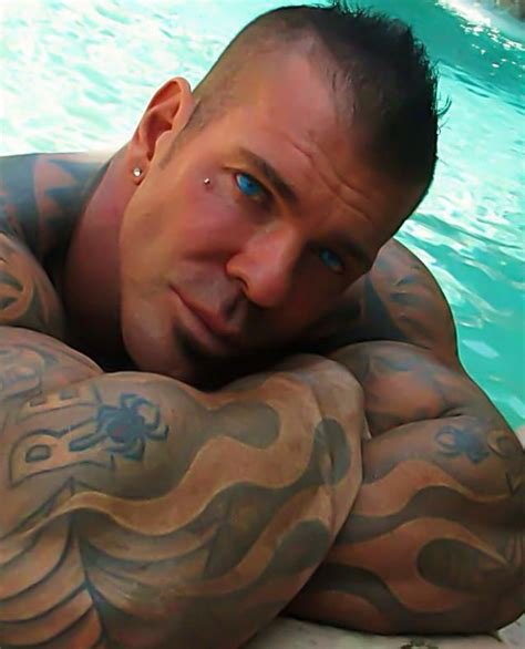 rich piana tattoos 1000 images about rich piana on posts guys