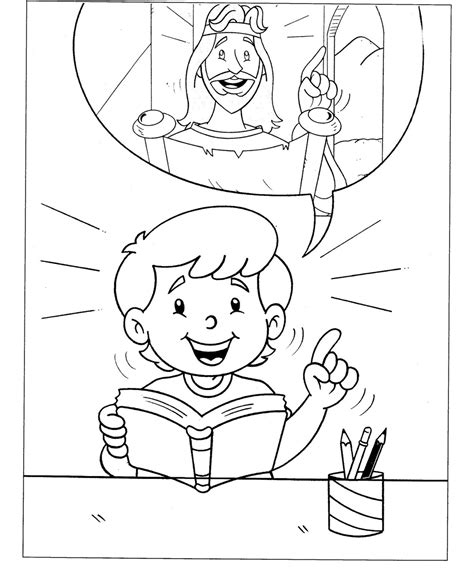 Christian Coloring Pages 3 Coloring Pages To Print Free Christian Coloring Pages