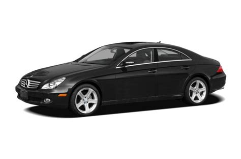 transmission control 2009 mercedes benz cls class free book repair manuals 2008 mercedes benz cls550 specs safety rating mpg carsdirect