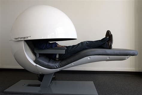 google sleep pods futuristic nap pods get upgraded with sleepy sounds but