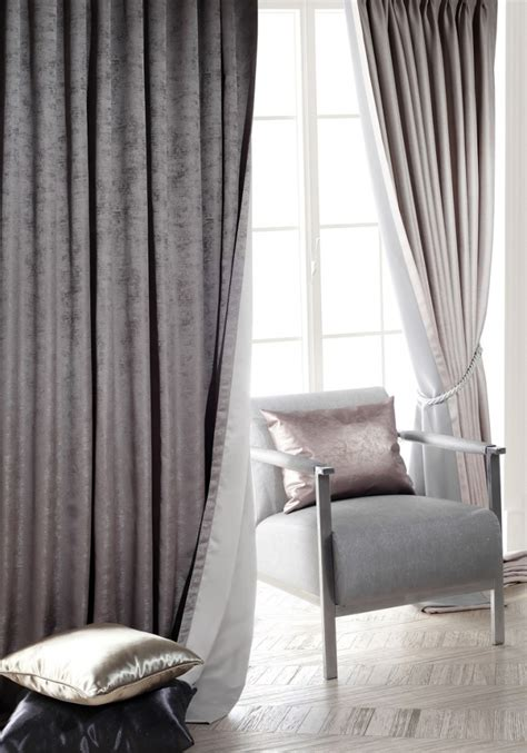 vc curtain vc curtain gopelling net