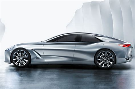 infiniti flagship infiniti q80 inspiration concept previews upcoming