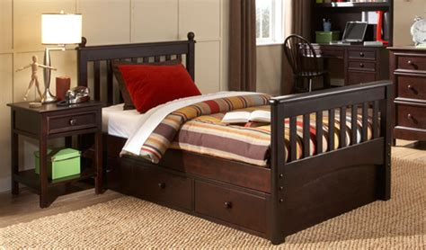 bedroom source bunk beds dream furniture for your child part 1