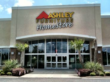 ashley furniture shallotte nc laurensthoughtscom