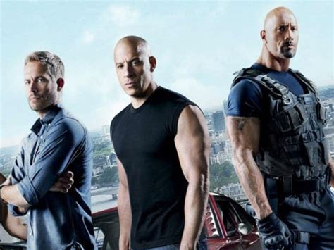 fast and furious vine fast and furious trio vs expendables trio battles