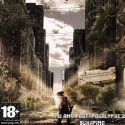 me and postapocalypse 2 scraping multi2 fasiso me and postapocalypse 2 scraping game pc free download