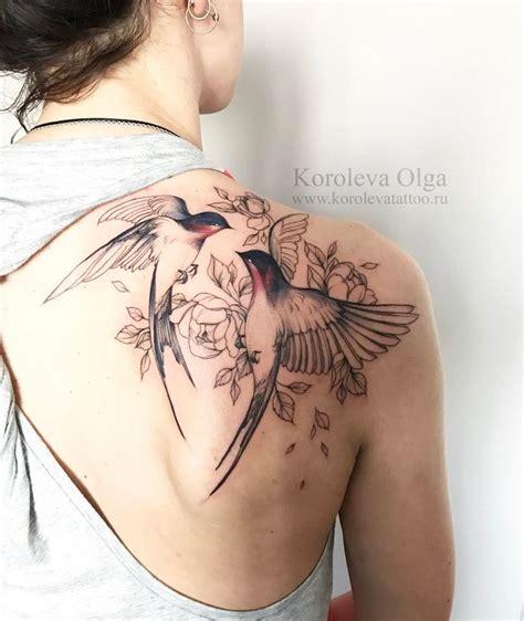 japanese tattoo koh samui 155 best birds images on pinterest japan tattoo