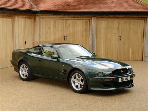 aston martin v8 aston martin v8 vantage uk spec wallpapers car wallpapers hd