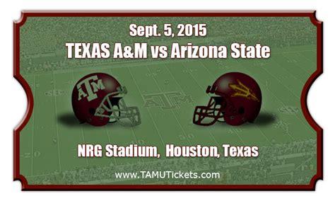 2015 texas am football vs asu weekend dish archives the dish bcs