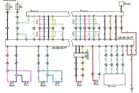 wiring fh pioneer diagram x720bt pioneer german shepherds